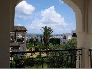 L'immobilier et l'architecture au Maroc à la quête du prix Priktzer dans Immobilier Maroc 20120806165613-300x225