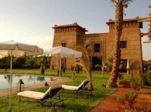 L'immobilier à Marrakech adopte un style architectural moderne dans Immobilier Marrakech prodimg_001-300x224